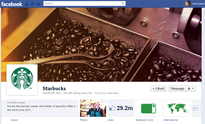 starbucks_cover_image_in_facebook