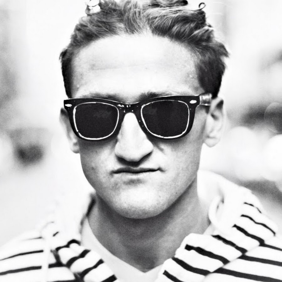 c3f0809aaf Why You Should Watch Casey Neistat On YouTube Right Now - SEO ...